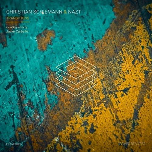 Nazt & Christian Schiemann