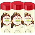 3-Pack Old Spice Aluminum Free Timber with Sandalwood Scent Deodorant