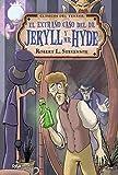 Dr. Jekyll y Mr. Hyde (Clásicos del terror nº 4)