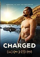 Charged: The Eduardo Garcia Story [DVD]