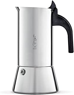 Best stainless steel stovetop espresso maker 2 cup Reviews