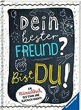 Dein bester Freund? Bist du!: Ein Mitmachbuch, das stark und glücklich macht!