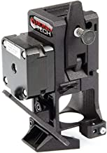 Bondtech Prusa i3 MK2.5-MK3 Extruder Upgrade