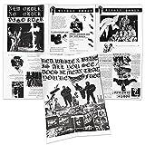 Youth Anthems For The New Order (White Vinyl) [VINYL] [Vinilo]