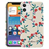 VQ Cath Kidston Apple iPhone 11 Mobile Phone Case -