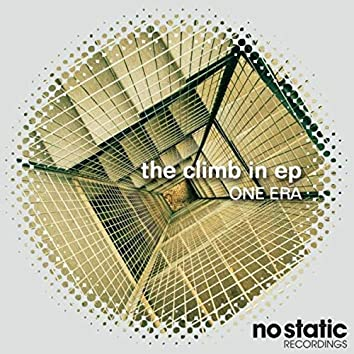The Climb In EP