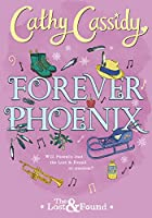 Forever Phoenix (The Lost and Found)