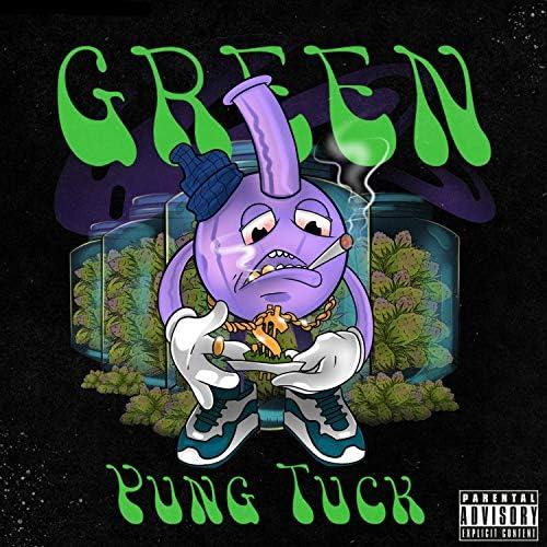 Yung Tuck