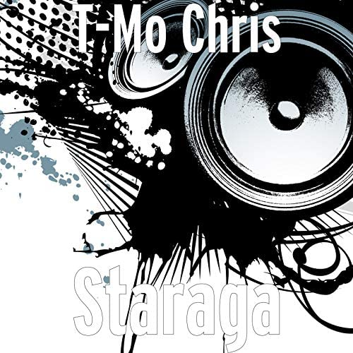 T-Mo Chris