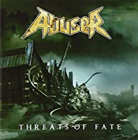 Threats of Fate by Abuser