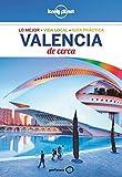 Valencia de cerca 3 (Lonely Planet-Guías De cerca nº 1)