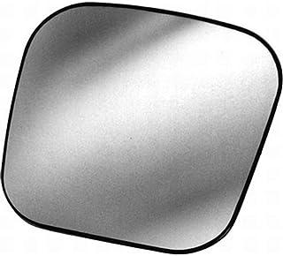 Left HELLA 8SB 501 325-012 Outside Mirror Right