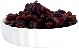 Dried Cranberry - 1lb. Top 9 Allergy-free, No Gluten, No Dairy and No Soy.