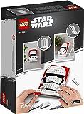 LEGO First Order Stormtrooper Set 40391