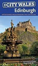 City Walks Edinburgh: 15 short, fun and informative city walks bringing Edinburgh to life