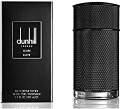 Dunhill London ICON ELITE 100ml (3.4 Fl.Oz) Eau De Parfum EDP by Alfred Dunhill