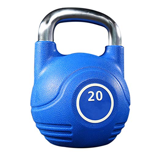 Learn More About middle Environmental Protection Fitness Equipment