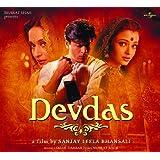 Dola Re Dola (Devdas / Soundtrack Version)