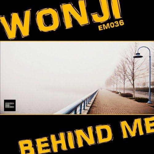 Wonji