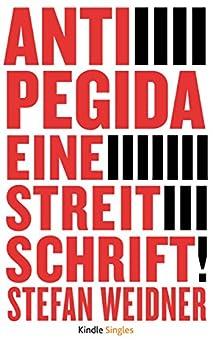 Überraschungskonzert: Die Toten Hosen spielen für Anti-Pegida-Demonstranten in Dresden - 27.03.2017