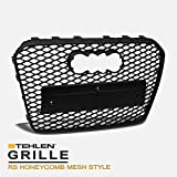 Stehlen 642167821656 RS Honeycomb Mesh Front...