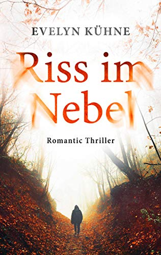 Riss im Nebel: Romantic Thriller