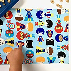 kids lunch ideas lunchbox decorations cute lunchbox ideas school lunch placemat place mat for kids cloth place mat