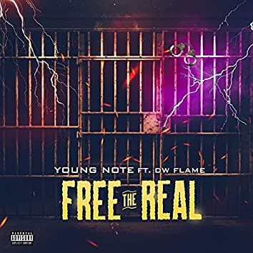 Free The Real