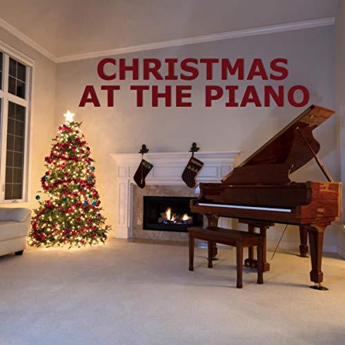 Merry Christmas Everyone (Piano Version)