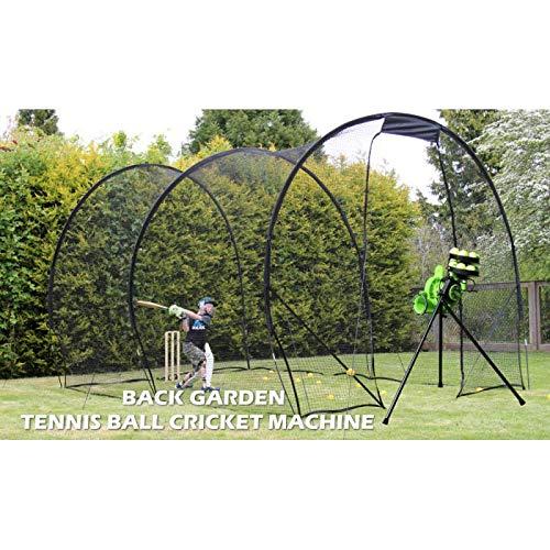 Baseliner Machine d'envoi de balles de tennis