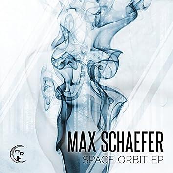 Space Orbit EP
