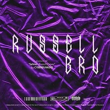 Russell Bro