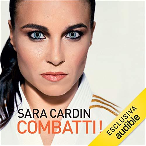 Combatti! cover art