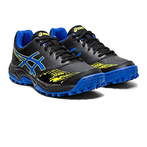 ASICS Gel-Blackheath 7 GS Junior Hockey Zapatillas - SS20-33.5