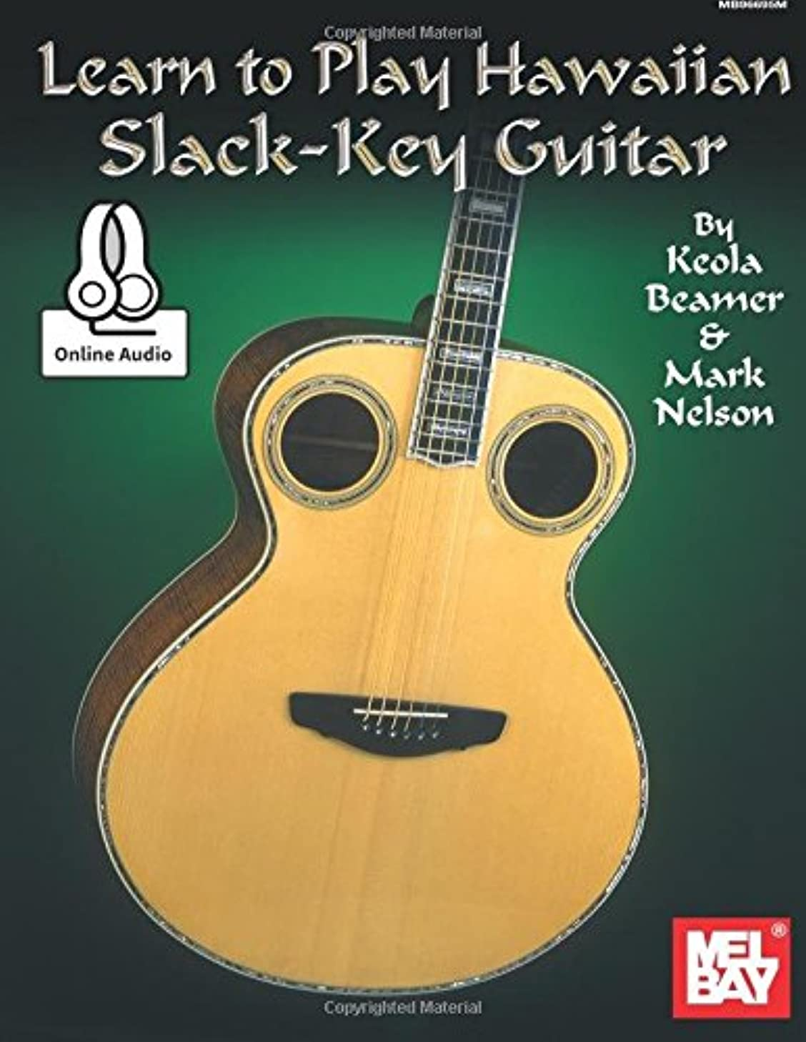 食器棚道路を作るプロセスインフラLearn to Play Hawaiian Slack Key Guitar + Online Audio