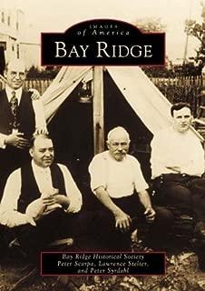 Bay Ridge (Images of America) Paperback June 25, 2001