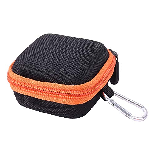 Aenllosi Hard Carrying Case for Klein Tools 935DAG Digital Electronic Level and Angle Gauge