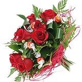 Florclick - Ramo Dulzon- Ramo de flores naturales en 24 horas y envío GRATIS