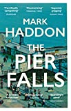 The Pier Falls (English Edition)