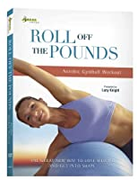 Roll Off the Pounds: Aerobic Workout [DVD] [Import]