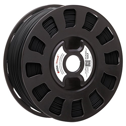 Robox SmartReel RBX-ABS-FFBK1 TitanX ABS Black 1.75mm - 240m