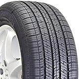 Continental 4x4Contact Run-Flat All-Season Tire - 255/50R19 107H