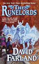 The Runelords (Runelords (1))