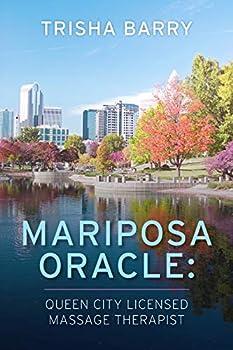 Mariposa Oracle