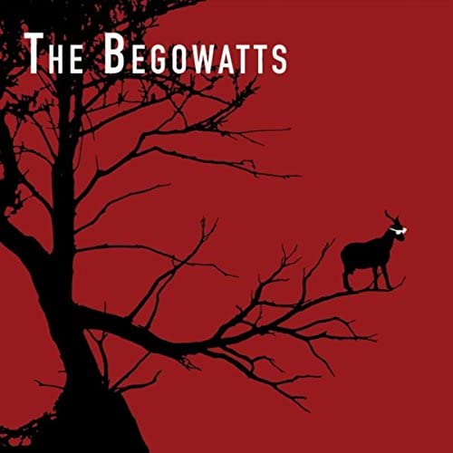 The Begowatts