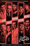And Then There Were None: The World's Favourite Agatha Christie Book