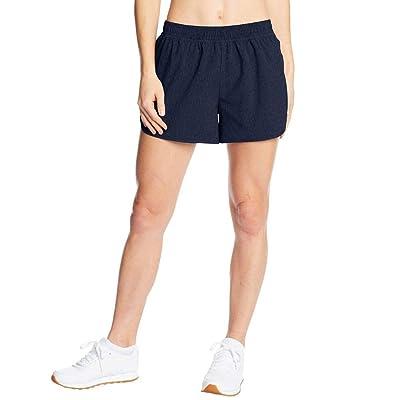 C9 Champion 3.5 Woven Shorts