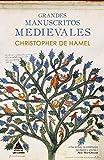 Grandes manuscritos medievales: 27 (Ático Historia)...