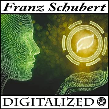Digitalized (Electronic Version)