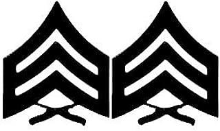 ssgt marine corps